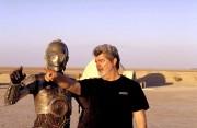 Звездные войны Эпизод 2 - Атака клонов / Star Wars Episode II - Attack of the Clones (2002) 44257f468187909