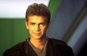 Звездные войны Эпизод 2 - Атака клонов / Star Wars Episode II - Attack of the Clones (2002) 47c836468188045