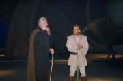 Звездные войны Эпизод 2 - Атака клонов / Star Wars Episode II - Attack of the Clones (2002) 5882c0468188236