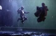 Звездные войны Эпизод 2 - Атака клонов / Star Wars Episode II - Attack of the Clones (2002) 600af6468187929