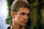 Звездные войны Эпизод 2 - Атака клонов / Star Wars Episode II - Attack of the Clones (2002) 733f4b468188211