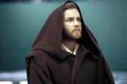 Звездные войны Эпизод 2 - Атака клонов / Star Wars Episode II - Attack of the Clones (2002) D21879468188100