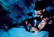 Терминатор 2 - Судный день / Terminator 2 Judgment Day (Арнольд Шварценеггер, Линда Хэмилтон, Эдвард Ферлонг, 1991) 2d3cfd468215372