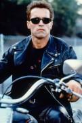 Терминатор 2 - Судный день / Terminator 2 Judgment Day (Арнольд Шварценеггер, Линда Хэмилтон, Эдвард Ферлонг, 1991) 466b9d468215386