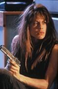 Терминатор 2 - Судный день / Terminator 2 Judgment Day (Арнольд Шварценеггер, Линда Хэмилтон, Эдвард Ферлонг, 1991) B8013b468215403