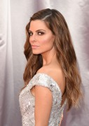Maria Menounos - 88th Annual Academy Awards 2/28/16