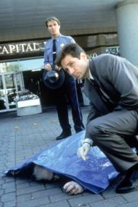 Cекретные материалы / The X-Files (сериал 1993-2016) 0a7e00468298107