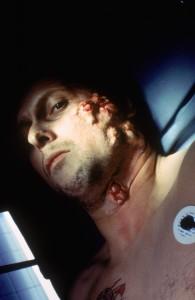 Cекретные материалы / The X-Files (сериал 1993-2016) 1f514e468298280