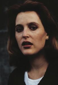 Cекретные материалы / The X-Files (сериал 1993-2016) 36f2dd468298366