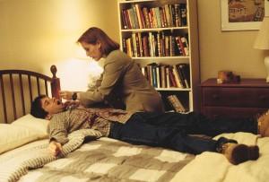 Cекретные материалы / The X-Files (сериал 1993-2016) 653f0e468298590