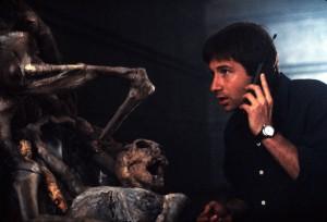Cекретные материалы / The X-Files (сериал 1993-2016) 6b6e0d468298665