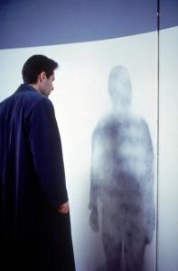 Cекретные материалы / The X-Files (сериал 1993-2016) Be5508468298115