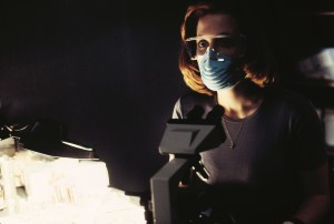 Cекретные материалы / The X-Files (сериал 1993-2016) Da785e468298392