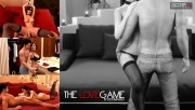 THE LOVE GAME from AFFECT3D - DETOMASSO