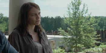 The Walking Dead S06E11