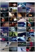 National Geographic: Чудеса Инженерии / Big Bigger Biggest (2 сезон/2009/HDTVRip/720p)