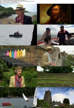 Penelope Keiths Hidden Villages S01E01