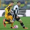 фотогалерея Udinese Calcio - Страница 2 9e6ad2468449951