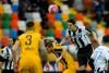 фотогалерея Udinese Calcio - Страница 2 C617a4468449992