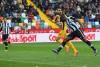 фотогалерея Udinese Calcio - Страница 2 D238cf468449699