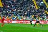 фотогалерея Udinese Calcio - Страница 2 9c6d7b468450057