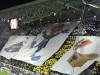 Derby d'Italia - Страница 2 F29bdc468467589