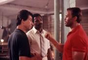 Хищник / Predator (Арнольд Шварценеггер / Arnold Schwarzenegger, 1987) 50d1b0468472280