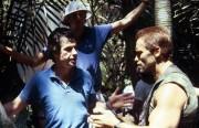 Хищник / Predator (Арнольд Шварценеггер / Arnold Schwarzenegger, 1987) 63b8e8468472202