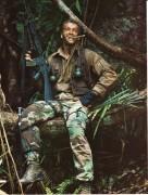 Хищник / Predator (Арнольд Шварценеггер / Arnold Schwarzenegger, 1987) 778245468472150