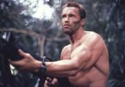 Хищник / Predator (Арнольд Шварценеггер / Arnold Schwarzenegger, 1987) 7acf4c468472185