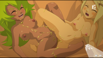 hot nude mom masturbating