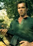 Коммандо / Commando (Арнольд Шварценеггер, 1985) 983890468740810