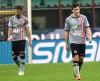 фотогалерея AC Milan - Страница 12 Ed8ee5468936612