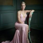 Rachel McAdams -                     Mark Seliger 2016 Vanity Fair Oscar Party Portrait (MQ).