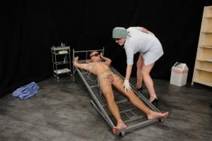 CFNMEu - Analthomy part 2