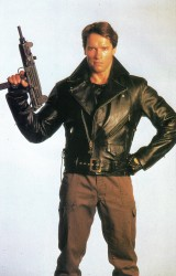 Терминатор / Terminator (А.Шварцнеггер, 1984) Be7c49469375283