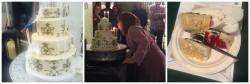 Patricia Heaton Happy Birthday