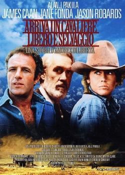 Arriva un cavaliere libero e selvaggio (1978) DVD9 Copia 1:1 ITA-MULTI