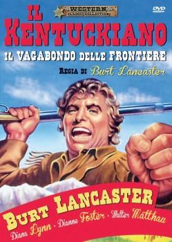 Il kentuckiano (1955) DVD9 Copia 1:1 ITA-MULTI