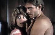 Терминатор / Terminator (А.Шварцнеггер, 1984) 4d6641469430253