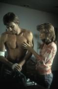 Терминатор / Terminator (А.Шварцнеггер, 1984) Ae51e1469430236