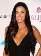 Jayde Nicole-                 Dream Builders Project 3rd Annual 'A Brighter Future For Children' Gala Hollywood March 3rd 2016.