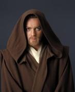 Звездные войны Эпизод 2 - Атака клонов / Star Wars Episode II - Attack of the Clones (2002) 206e21469610999
