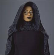 Звездные войны Эпизод 2 - Атака клонов / Star Wars Episode II - Attack of the Clones (2002) 3252b3469610533