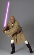 Звездные войны Эпизод 2 - Атака клонов / Star Wars Episode II - Attack of the Clones (2002) 500f89469610930