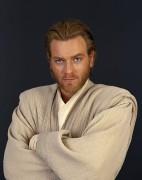 Звездные войны Эпизод 2 - Атака клонов / Star Wars Episode II - Attack of the Clones (2002) 5a455f469611006