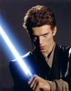 Звездные войны Эпизод 2 - Атака клонов / Star Wars Episode II - Attack of the Clones (2002) 755b9e469610444