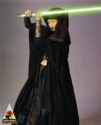 Звездные войны Эпизод 2 - Атака клонов / Star Wars Episode II - Attack of the Clones (2002) 83e6f6469610922