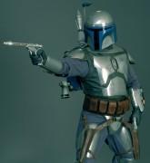 Звездные войны Эпизод 2 - Атака клонов / Star Wars Episode II - Attack of the Clones (2002) 855a1f469610909