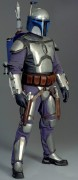 Звездные войны Эпизод 2 - Атака клонов / Star Wars Episode II - Attack of the Clones (2002) 8fb6c1469610912